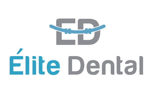 Elite Dental
