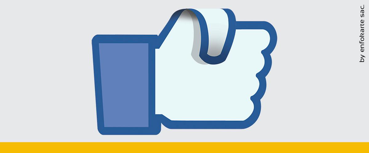 Caída de Facebook en Perú y otros países del mundo hoy